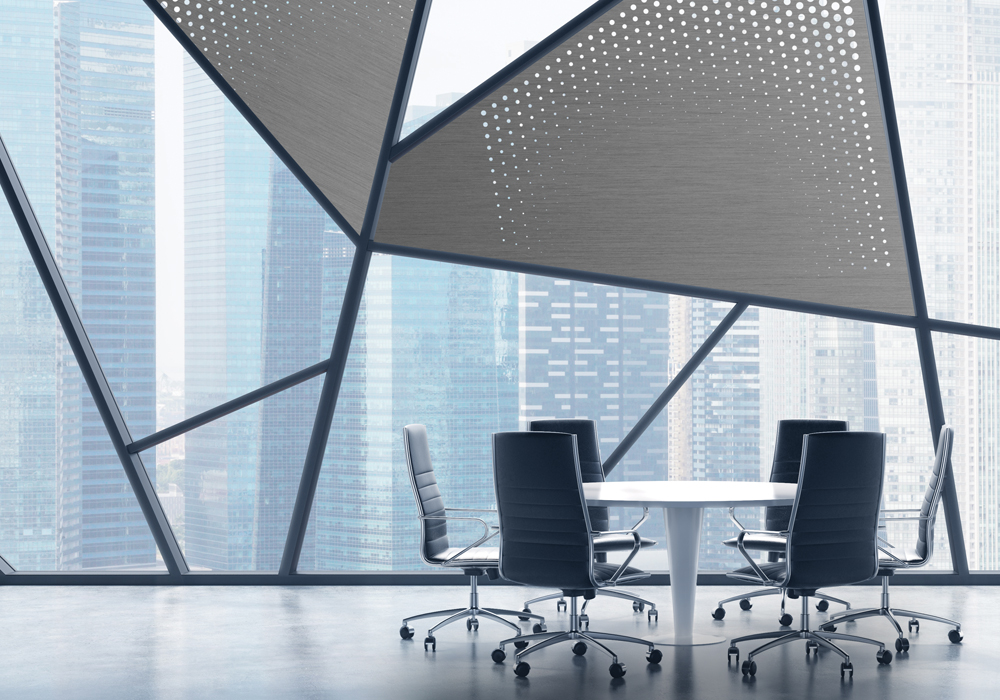 Interior-product-design-4